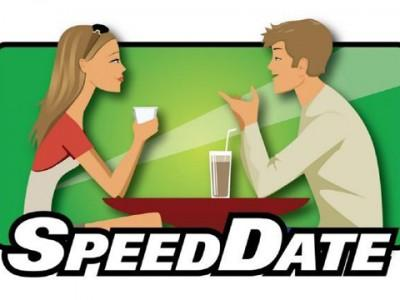 Austrian speed dating - Find date in Austria